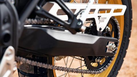 2020-Yamaha-XTZ700SP-EU-Detail-006-03