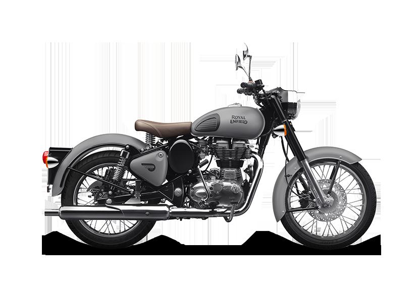 エン フィールド ロイヤル 世界最古のモーターサイクルブランドは? ロイヤルエンフィールドです。