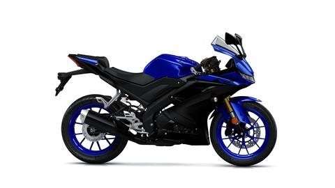 2019-Yamaha-YZF-R125-EU-Yamaha_Blue-360-Degrees-003
