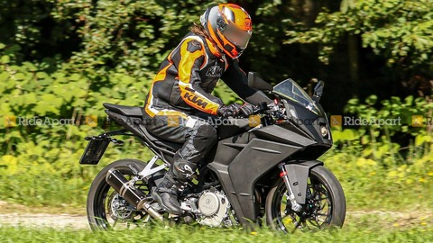 2021-ktm-rc-390-spy-shots