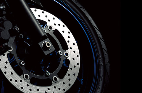 yzf-r25_feature_011_2018_001