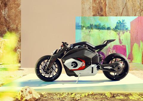 P90354719_highRes_bmw-motorrad-vision-