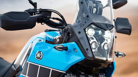 2020-Yamaha-XTZ700SP-EU-Detail-007-03