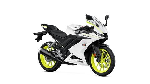 2020-Yamaha-YZF-R125-EU-Competition_White-Studio-001-03