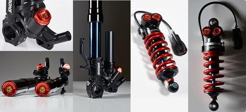 bff-bfrc-suspension-kits_01