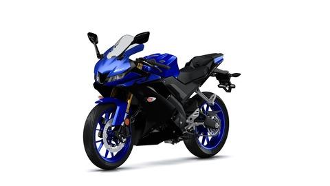 2019-Yamaha-YZF-R125-EU-Yamaha_Blue-360-Degrees-027