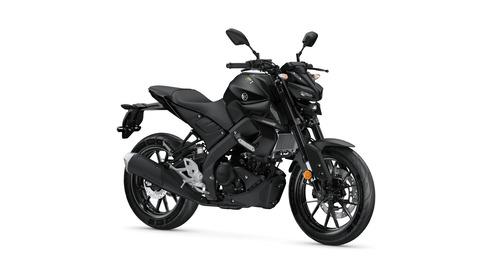 2020-Yamaha-MT125-EU-Tech_Black-Studio-001-03