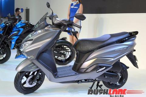 Suzuki-burgman-bt2-auto-expo-2018-2
