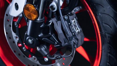 2020-Yamaha-MT125-EU-Detail-008-03