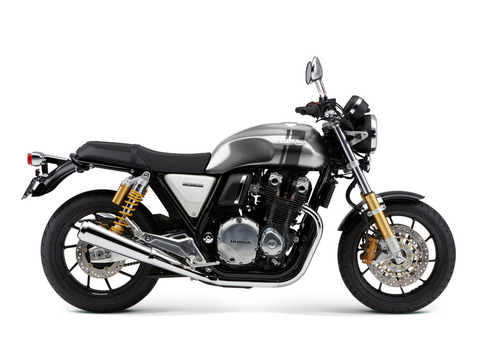 cb1100rs-18-1-e-01_reference