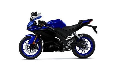 2019-Yamaha-YZF-R125-EU-Yamaha_Blue-360-Degrees-023