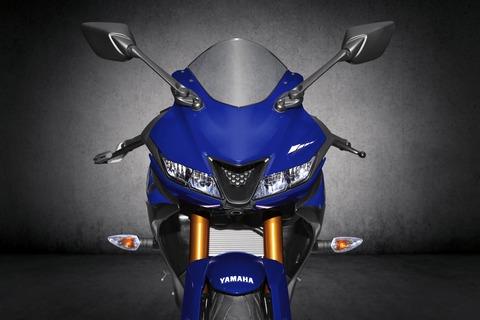 2019-Yamaha-YZF-R125-EU-Yamaha_Blue-Detail-006