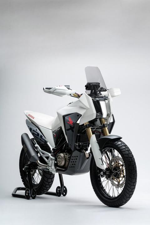 158007_CB125M_Concept