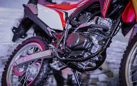 Honda-new-CRF150L-29