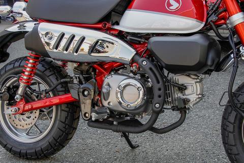 129341_Honda-Monkey