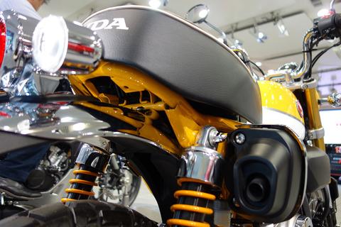 DSC06240