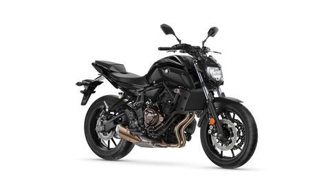 2020-Yamaha-MT07-EU-Tech_Black-Studio-001-03