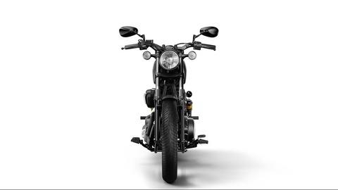 2017-Yamaha-XV950R-EU-Tech-Graphite-VR360-031