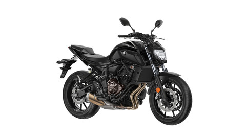 2019-Yamaha-MT07-EU-Tech_Black-Studio-001-03