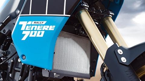 2020-Yamaha-XTZ700SP-EU-Detail-005-03