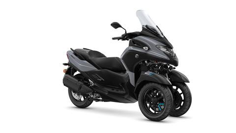 2020-Yamaha-MW300-EU-Icon_Grey-Studio-001-03