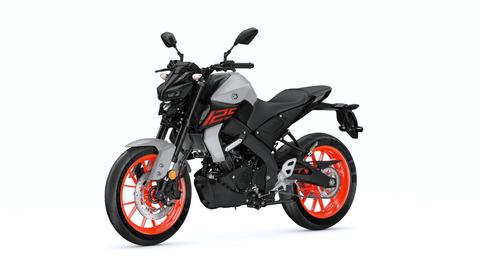 2020-Yamaha-MT125-EU-Ice_Fluo-360-Degrees-026-03_Tablet