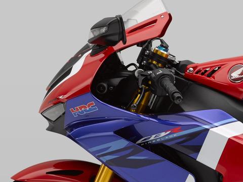 21-Honda-CBR1000RR-R-Fireblade-SP_LHP-source