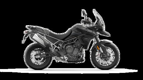 Tiger-900-GT_Sapphire-Black_RHS-1080