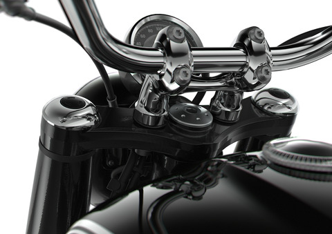 P90386695_highRes_the-bmw-r-18-04-2020