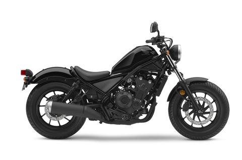 17_Honda_Rebel_500_ABS_black_RHP