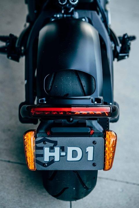 H-D-115-LIVEWIRE-16