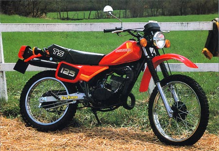1982_TS125_red_hage_450