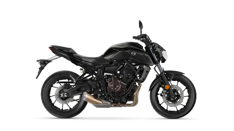 2020-Yamaha-MT07-EU-Tech_Black-Studio-002-03