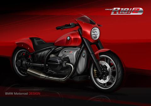 P90375101_highRes_bmw-motorrad-concept